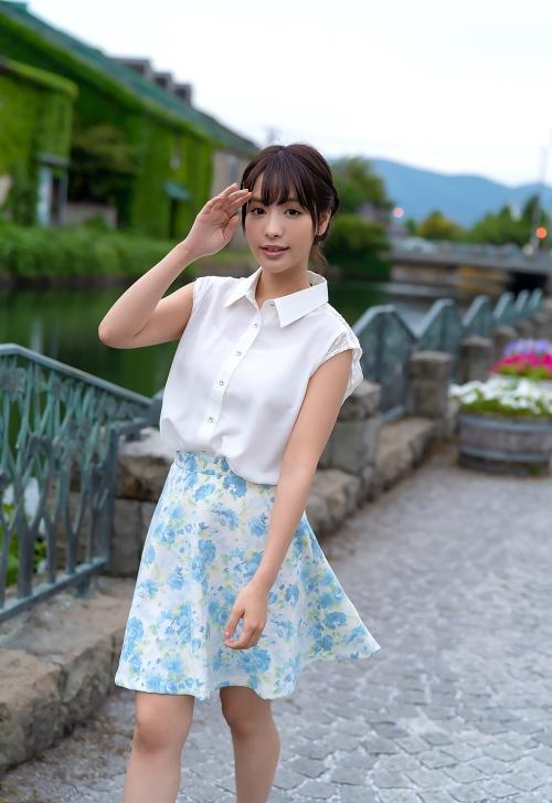 桃乃木かな 84
