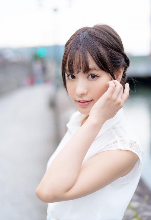 桃乃木かな 85