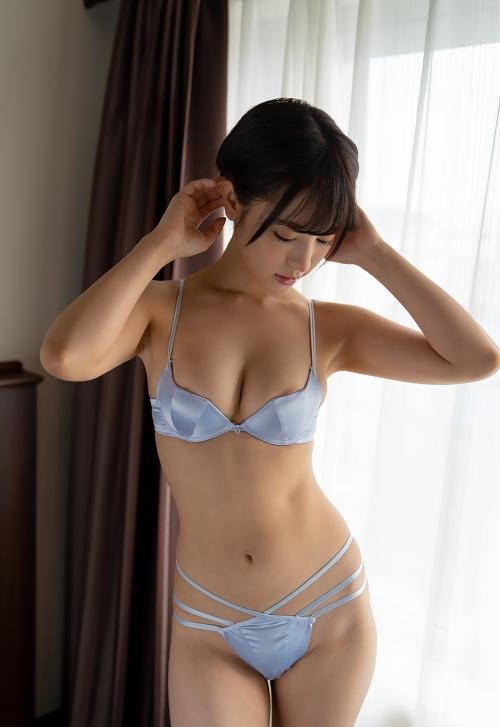 桃乃木かな 90