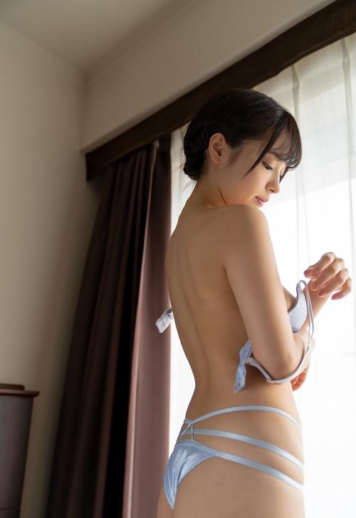 桃乃木かな 92