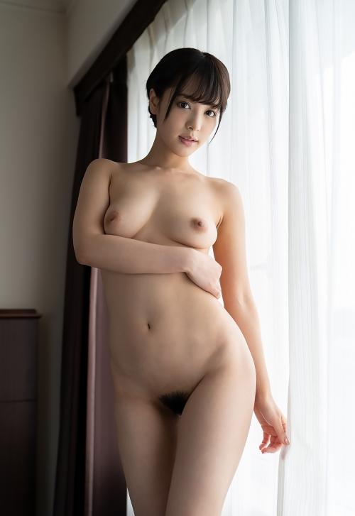 桃乃木かな 96