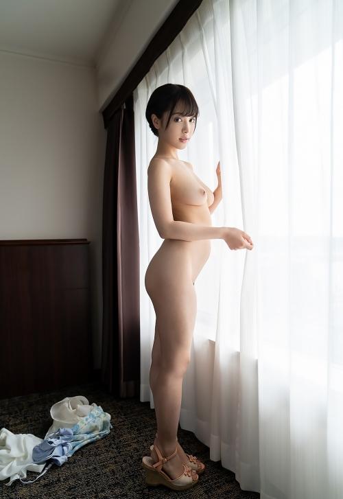 桃乃木かな 98