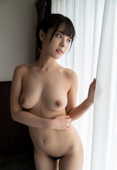 桃乃木かな 99