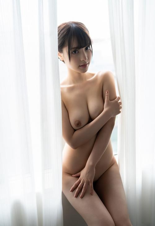 桃乃木かな 100