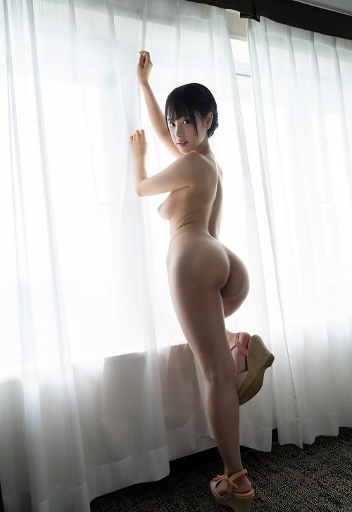 桃乃木かな 101