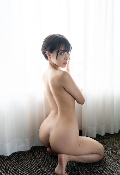 桃乃木かな 103