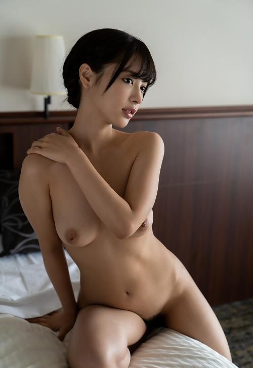 桃乃木かな 104