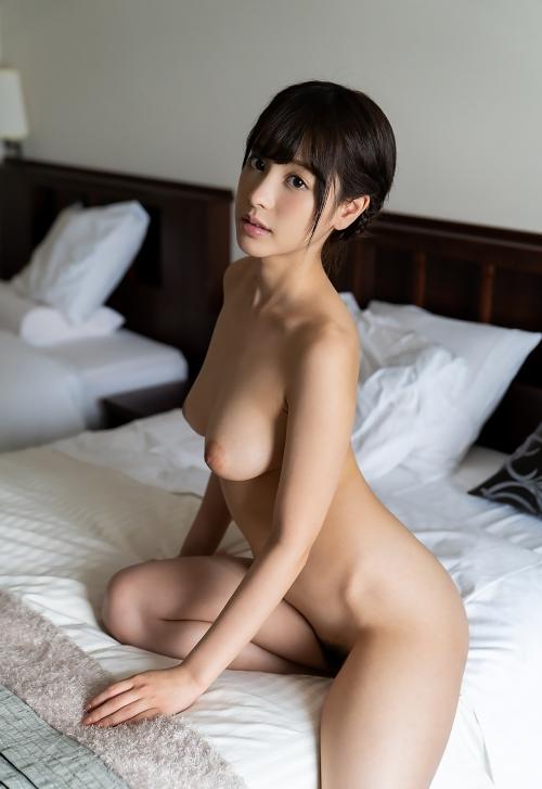桃乃木かな 105