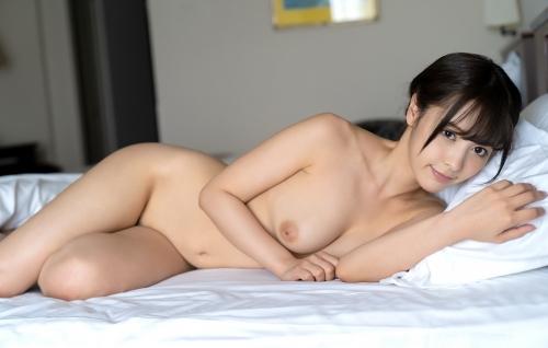 桃乃木かな 109