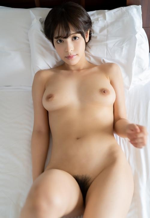 桃乃木かな 113