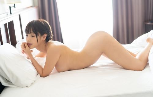 桃乃木かな 116