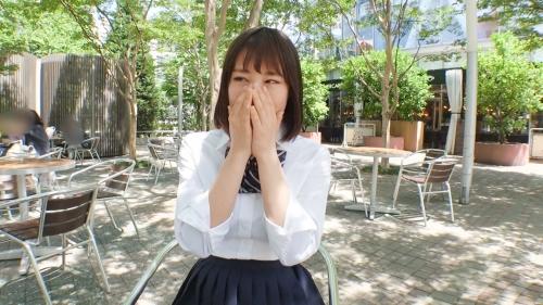 レンタル彼女 はるら 20歳 大学生(森はるら) 03
