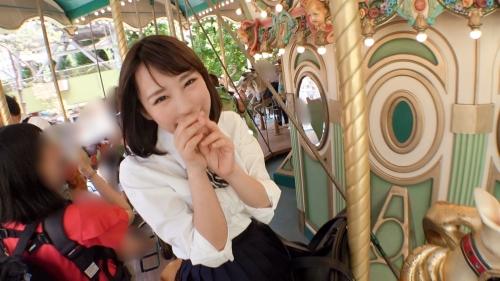 レンタル彼女 はるら 20歳 大学生(森はるら) 05