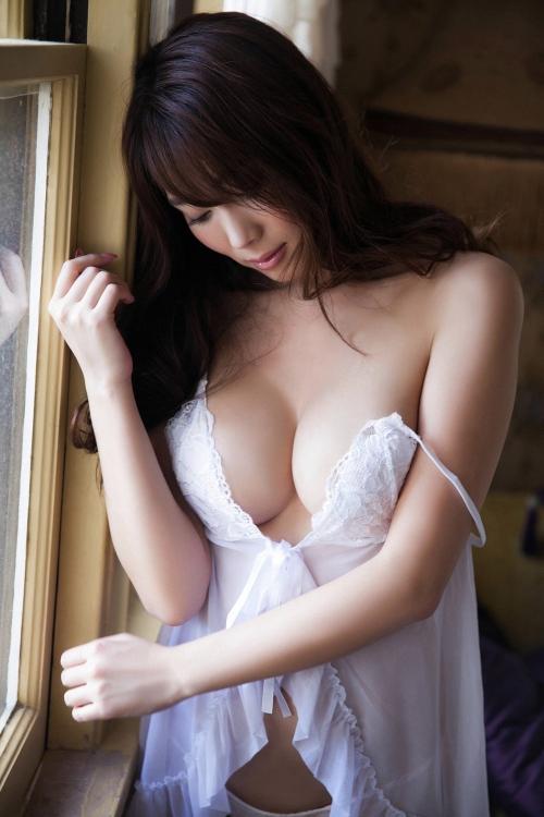 森咲智美 43