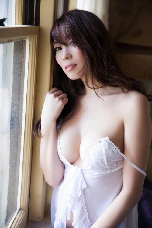 森咲智美 44