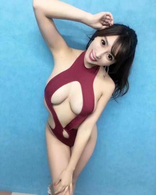 森咲智美 12