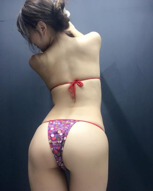 森咲智美 16