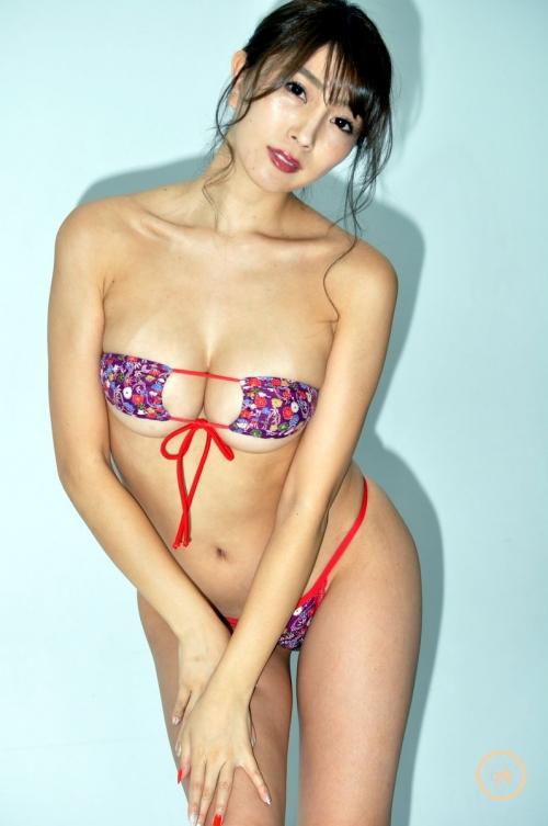 森咲智美 21