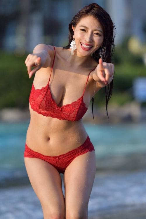 森咲智美 17
