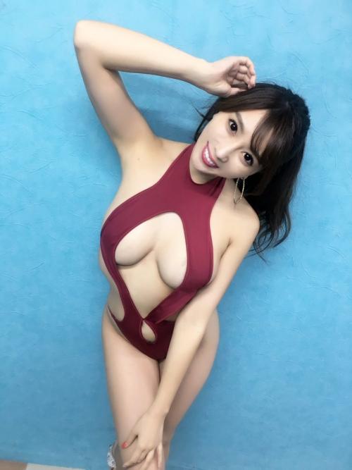 森咲智美 45