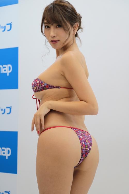 森咲智美 56