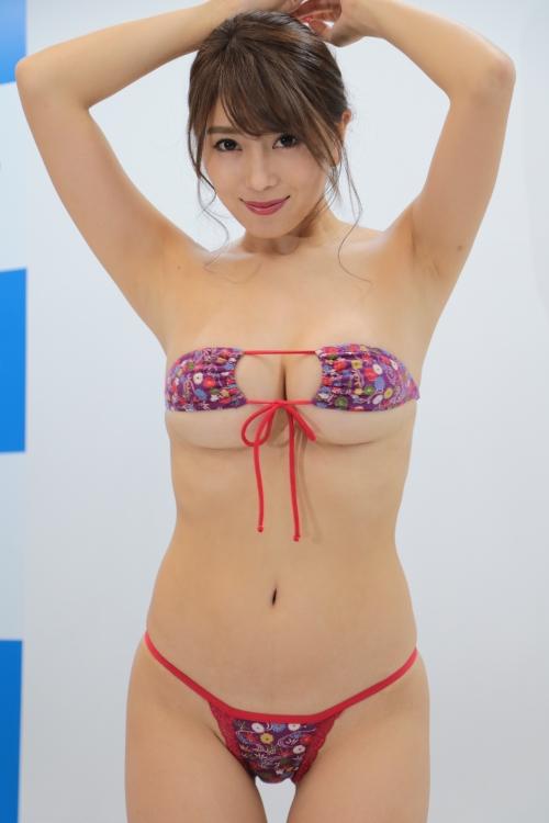 森咲智美 59