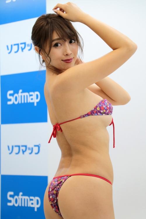 森咲智美 64
