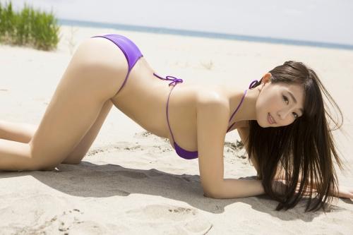 森咲智美 93