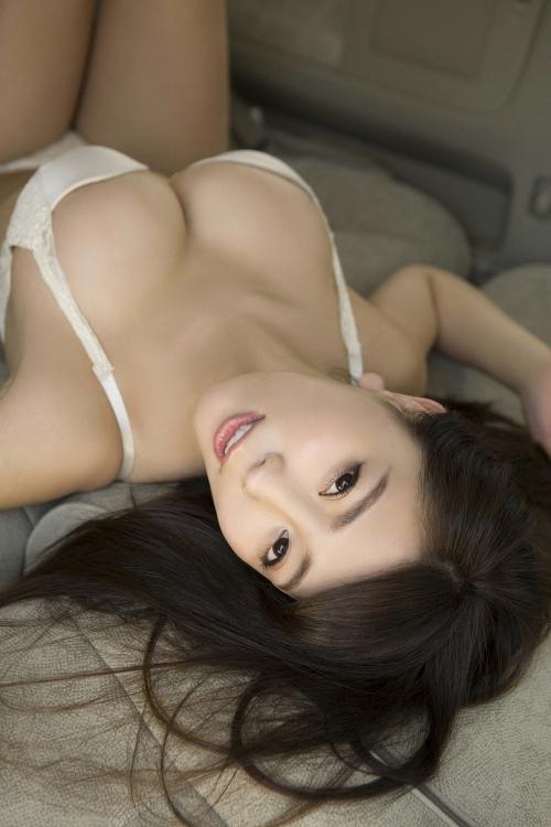 森咲智美 103