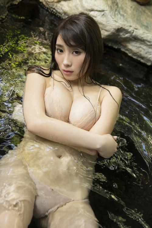 森咲智美 114