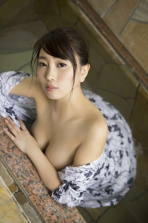 森咲智美 124