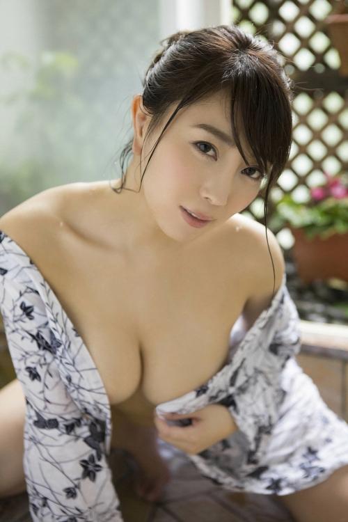 森咲智美 128