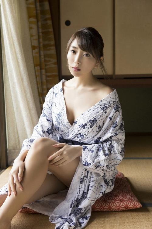 森咲智美 129