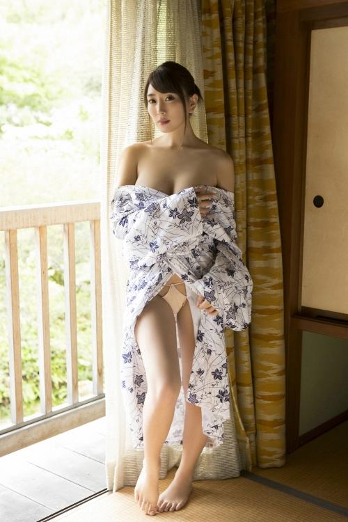 森咲智美 143