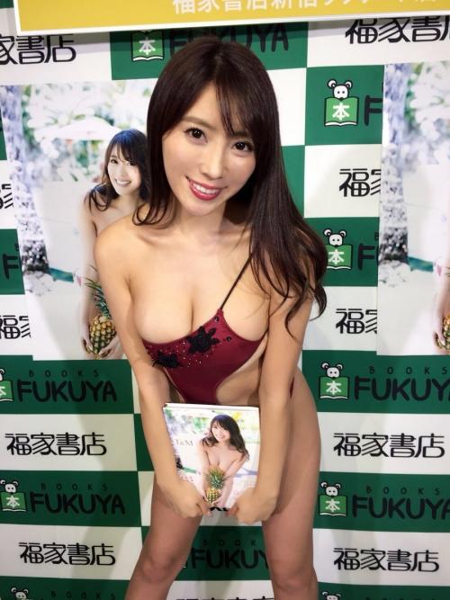 森咲智美 168