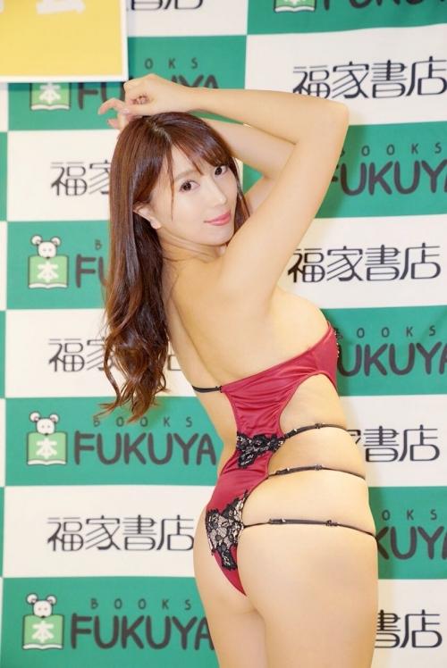 森咲智美 169