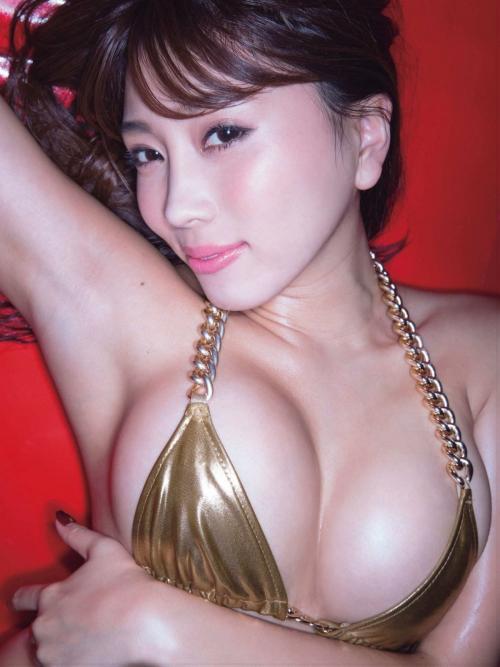 森咲智美 46