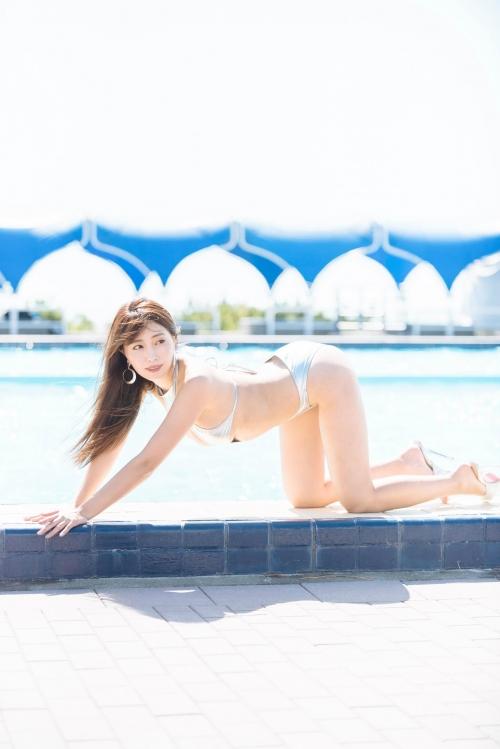 森咲智美 60