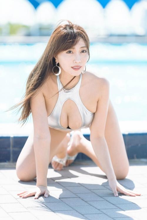 森咲智美 62