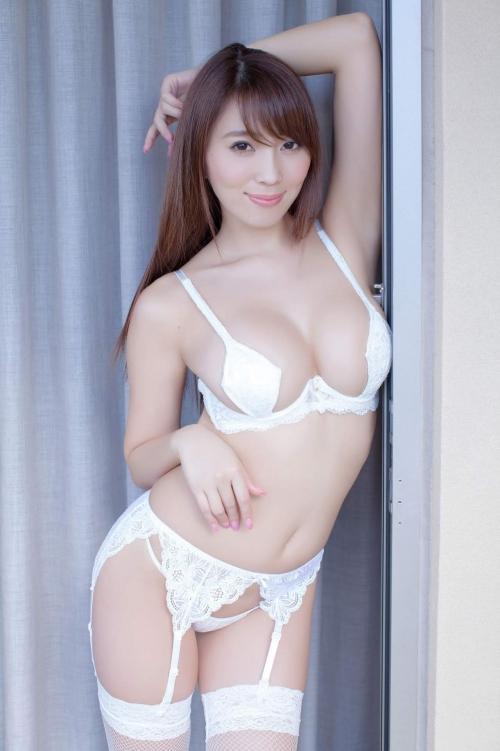 森咲智美 25