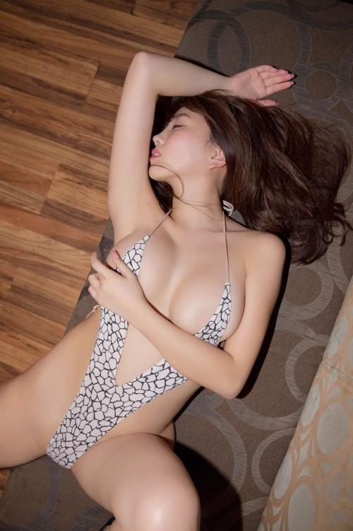 森咲智美 34