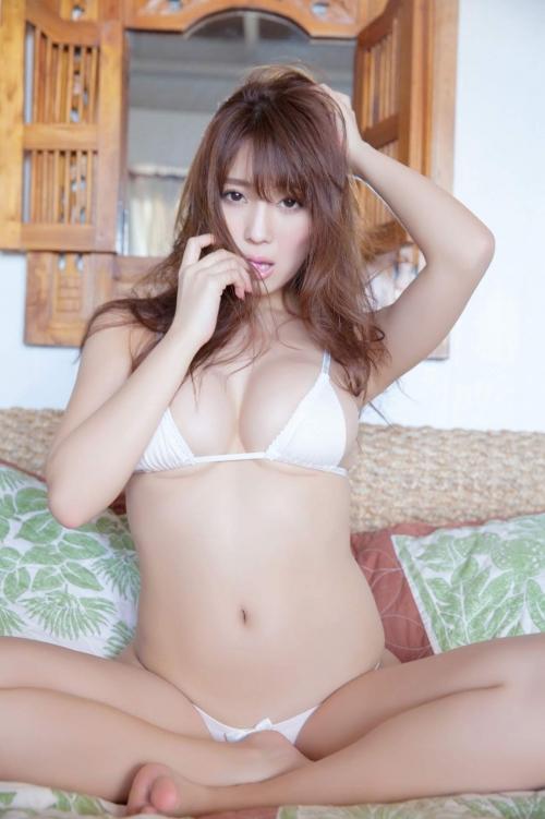 森咲智美 38