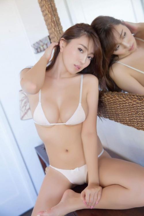 森咲智美 39