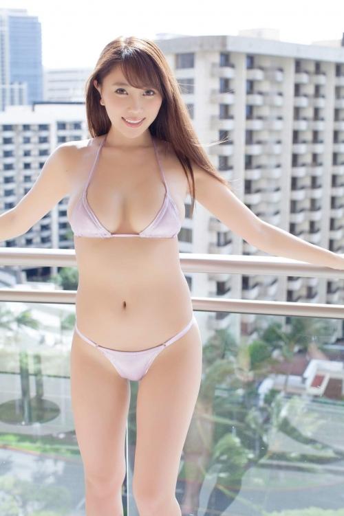 森咲智美 49