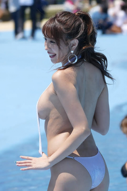 森咲智美 63