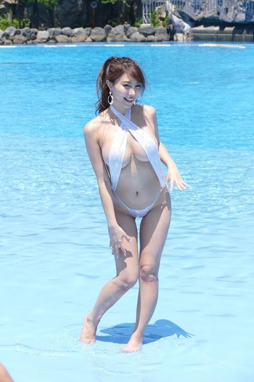 森咲智美 65