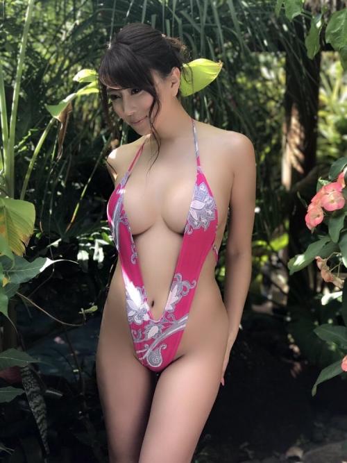森咲智美 134
