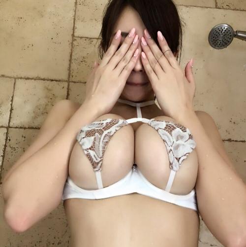 森咲智美 150