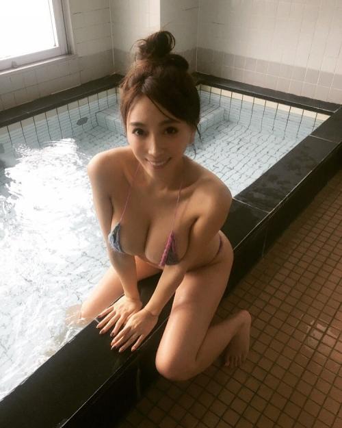 森咲智美 152
