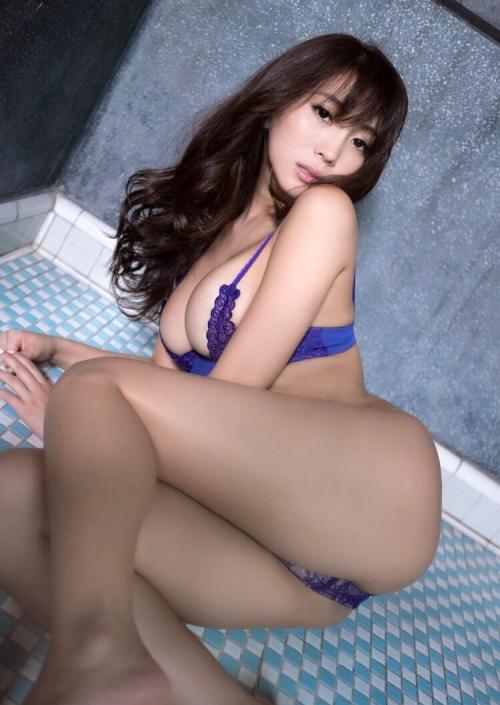 森咲智美 159